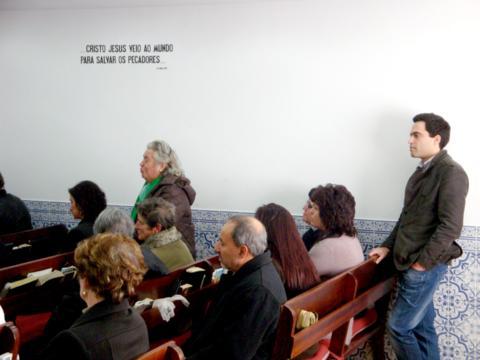 Esta a ver fotografias da seguinte categoria ASSEMBLEIA GERAL 2011
