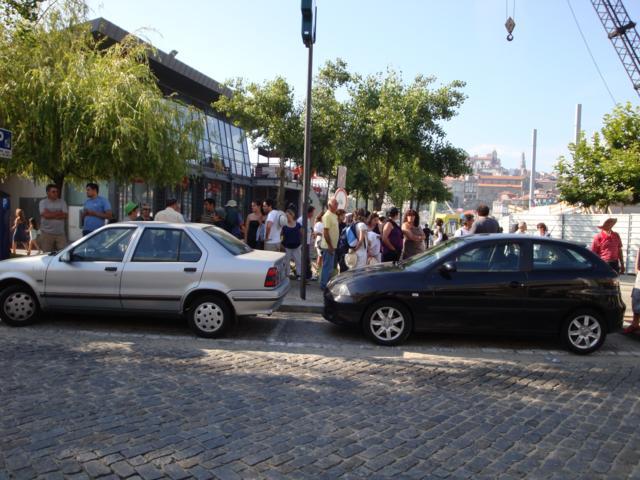 Esta a ver fotografias da seguinte categoria PASSEIO – CRUZEIRO NO RIO DOURO